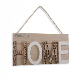 CADRE HOME WELCOME VERSA 21310060