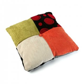 COUSSIN CARRÉ PHILIPPE VERSA 19501370