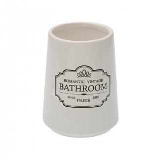 PORTE-SAVON BATHROOM VERSA 10370417
