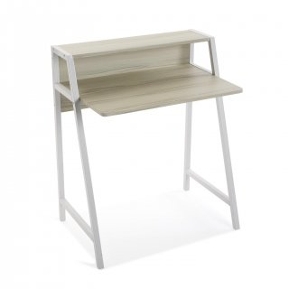 TABLE DE BUREAU BREST VERSA 21300010