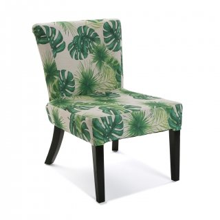 FAUTEUIL LEAVES VERSA 21351134