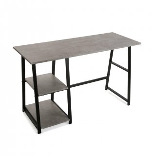 TABLE DE BUREAU VERSA 21660003