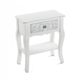 TABLE DE NUIT ANJALI VERSA 21600001