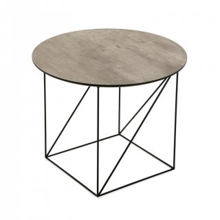 TABLE AUXI. VERSA 20360094