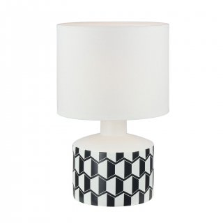 HEX. LAMPE DE TABLE VERSA 10870129