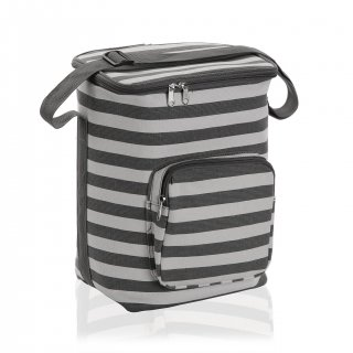 LUNCH BAG SUNSET 15L VERSA 20890119