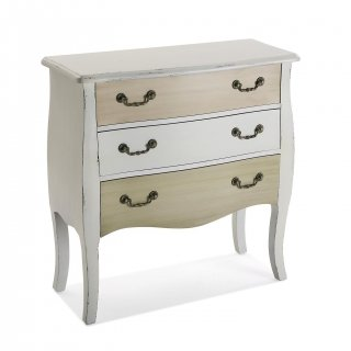 COMMODE SOMERSET VERSA 21260024