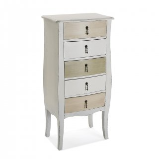 COMMODE SOMERSET VERSA 21260025
