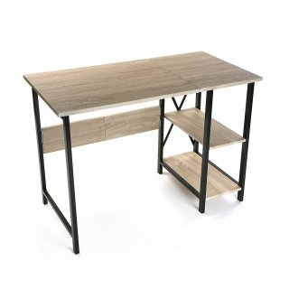 TABLE DE BUREAU PLIABLE VERSA 20880021