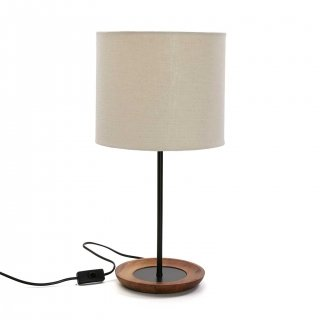 TABLE DE LAMPE AGUSTINE VERSA 21280025