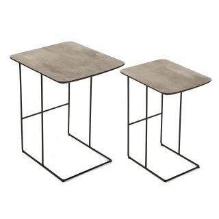 JEUX DE 2 TABLE VERSA 20360100