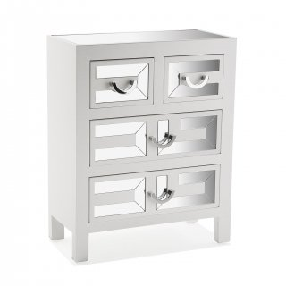BEDSIDE TABLE VERSA 21020054