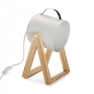 LAMPE DE TABLE NEHA VERSA 21460005