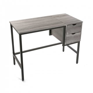 TABLE DE BUREAU VERSA 21300001