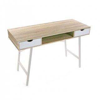 TABLE DE BUREAU VERSA 21300002