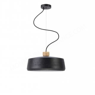 Suspension FONTEA MATHIAS - 3150003