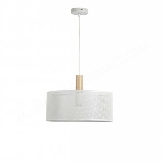 Suspension LISBET MATHIAS - 3160086