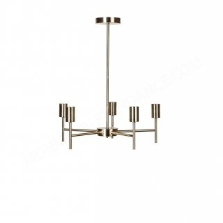 Lustre VIVY MATHIAS - 3270347