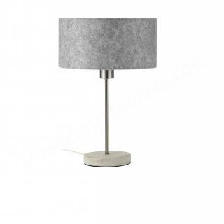 Lampe FELTY MATHIAS - 3470396