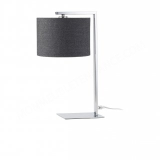 Lampe GABIN MATHIAS 3471472