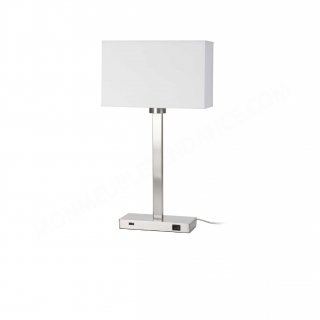 Lampe PALLAS MATHIAS - 3471812