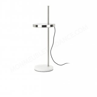 Lampe LED PLAK MATHIAS - 3475012