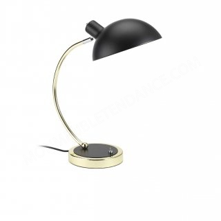 Lampe NEVIO MATHIAS - 3481166