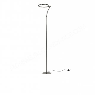 Lampadaire LED OKO MATHIAS - 3560221