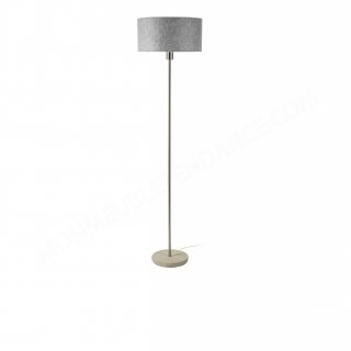 Lampadaire FELTY MATHIAS - 3560396