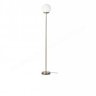 Lampadaire GALAXY MATHIAS - 3563585