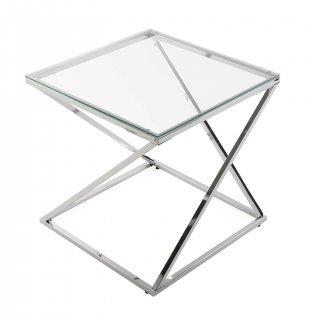 TABLE AUXILIARE TRENTO VERSA 18790431