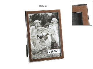 CADRE PHOTO 13X18 MARRON VERSA 19000167