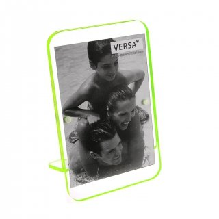 CADRES PHOTO 10X15 VERSA 21040004