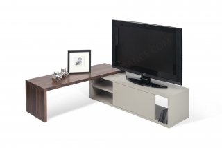 Meuble TV Move TEMAHOME - 9003.638244