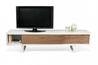 Meuble TV Slide TEMAHOME - 9500.621611