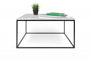 Table basse GLEAM 75 - TEMAHOME 9500.626180