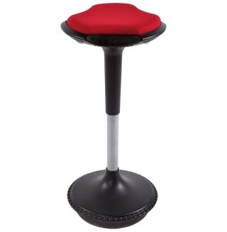Tabouret de bar design AMA KOKOON BS00470RE
