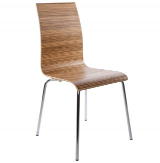 chaise design (non empilable) CLASSIC KOKOON CH00070ZE