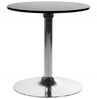 table basse design MARS KOKOON CT00060BL