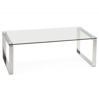 Table basse design MINNESOTA KOKOON CT00460CL