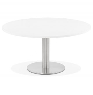 Table basse design MARCO KOKOON CT00550WH