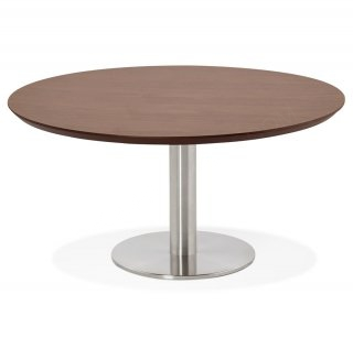 Table basse design STUD KOKOON CT00580WA