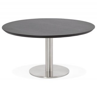 Table basse design STUD KOKOON CT00590BL