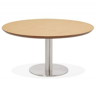 Table basse design STUD KOKOON CT00600NA