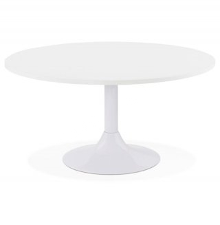Table basse design YUZU KOKOON CT00610WH