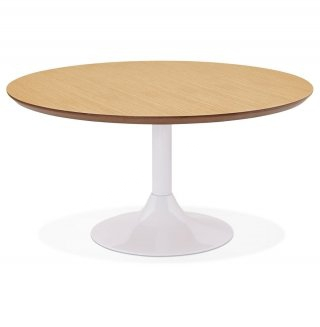 Table basse design BELLA KOKOON CT00630NA
