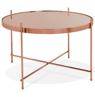 Table basse design CT00680CO