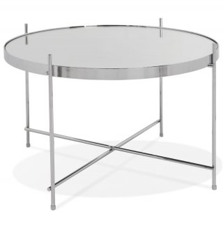 Table basse design CT00700CH