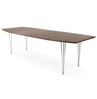 table a diner design EXTENSIO KOKOON DT00040WA
