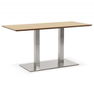 Table à diner design RECTA KOKOON DT00900NA